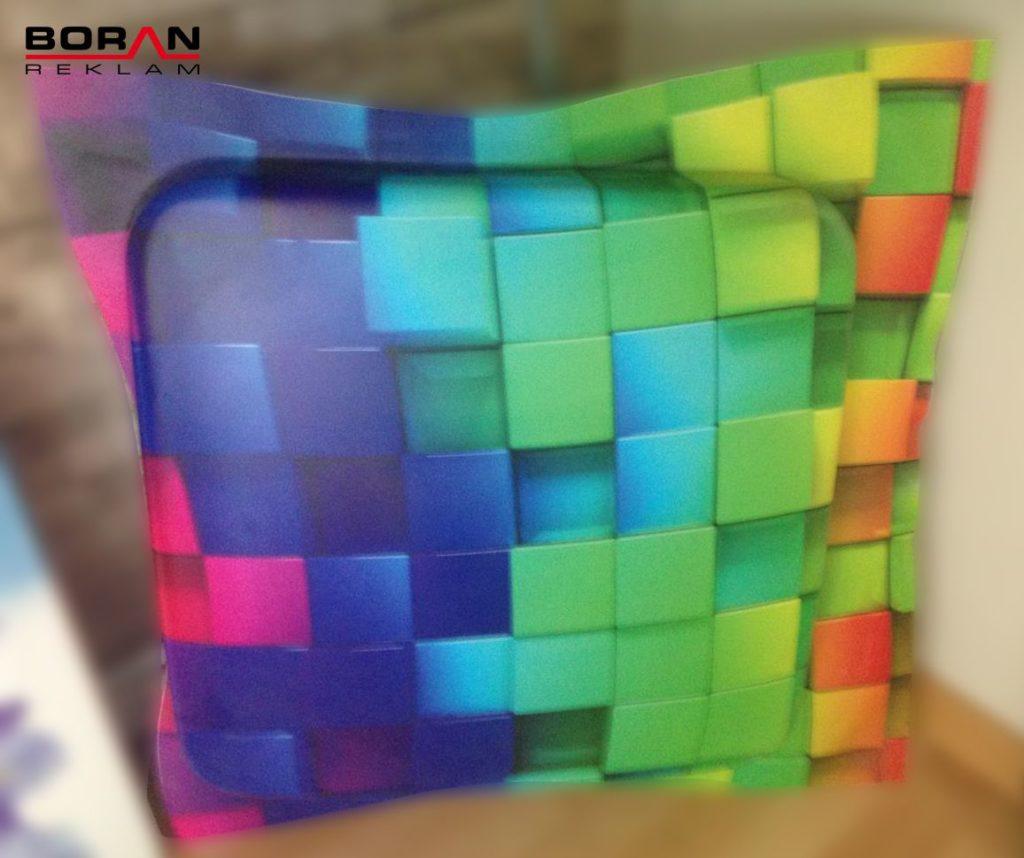 More flexible UV printing inks